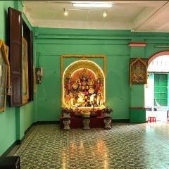 Sri Thenday Yuttha Panin Temple User Photo