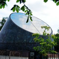 Greenwich Royal Observatory User Photo