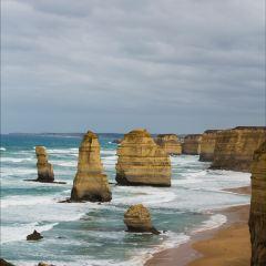 Twelve Apostles User Photo