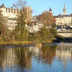 Chateau des Baux User Photo