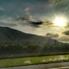 Perfume River User Photo