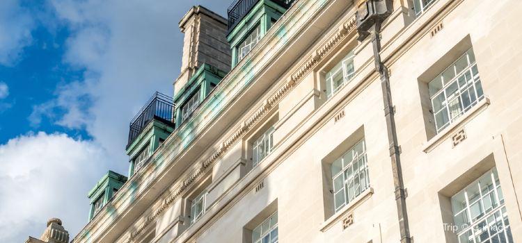 London County Hall3