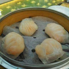 何洪記(香港國際機場)用戶圖片