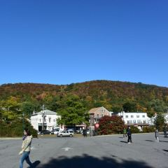 United States Military Academy West Point User Photo