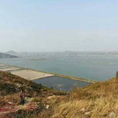 Dahuzhen User Photo