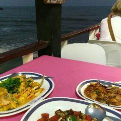 ChaoLay Seafood用戶圖片
