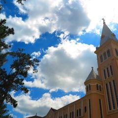 Dalat Cathedral User Photo