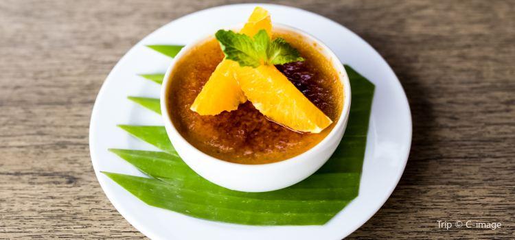 Siamese Cuisine Restaurant2