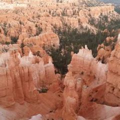 Bryce Canyon National Park User Photo