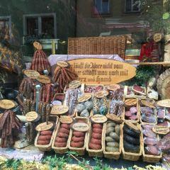 Mittermeier Restaurant & Hotel用戶圖片