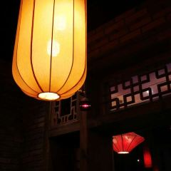 小龍坎老火鍋(春熙概念店)用戶圖片