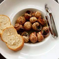 The Little Snail Restaurant用戶圖片