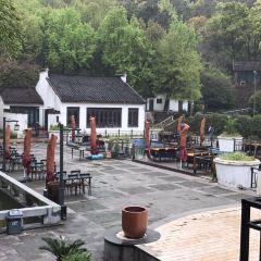 青山灣裡花園酒店用戶圖片