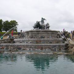 Langelinie Park User Photo