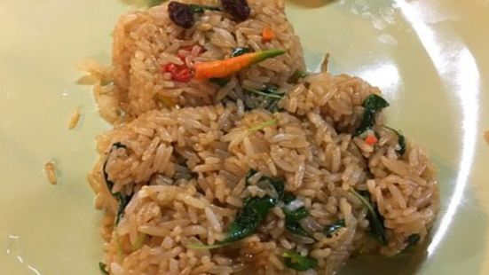 Tubkaek Seafood