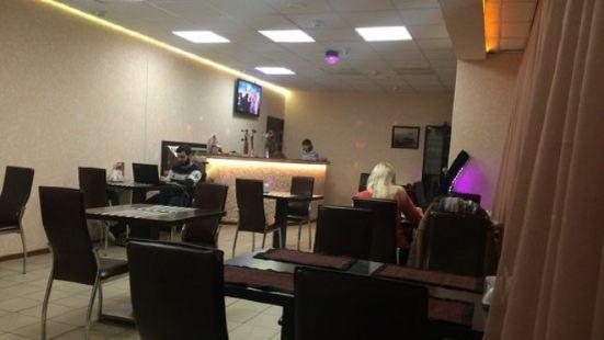 Rai Cafe