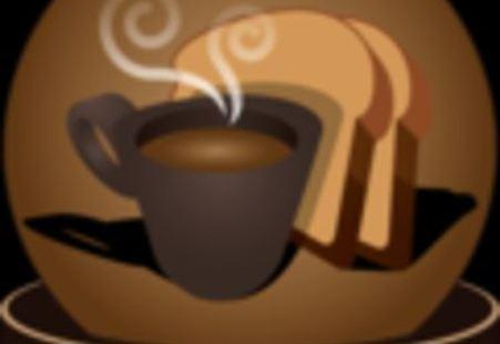 Waroeng Coffee Shop