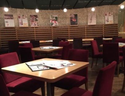 Kajitsu Club 818