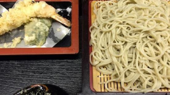 Kishin-Do