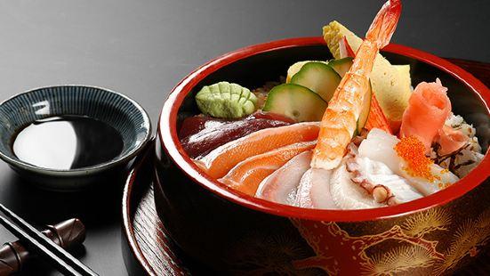 Kotobuki Japanese Restaurant