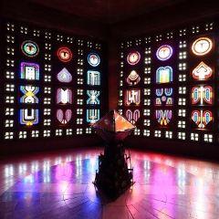 巴卡拉聖雷米教堂用戶圖片