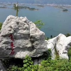 仙島湖漁家美食用戶圖片