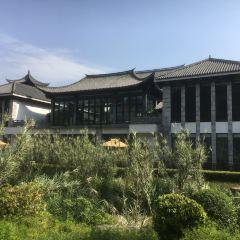騰沖悅椿溫泉村用戶圖片