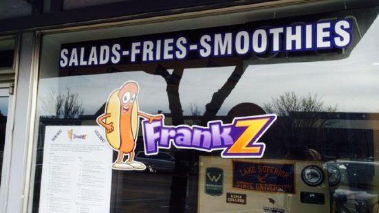 FrankZ