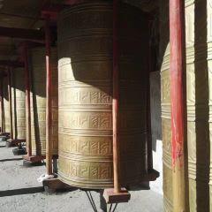 多吉紮寺用戶圖片