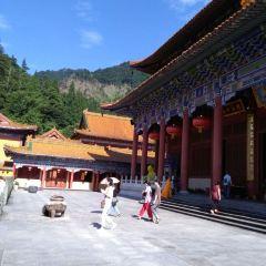 禪源寺用戶圖片