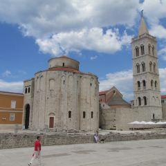 聖多納特教堂用戶圖片