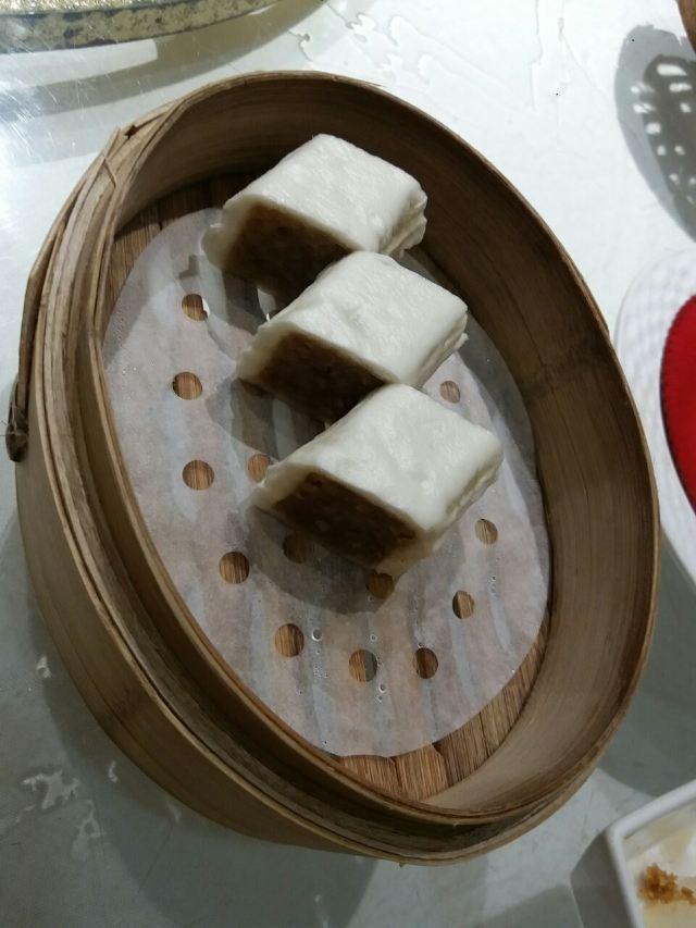 潮福城(湖濱北路店)