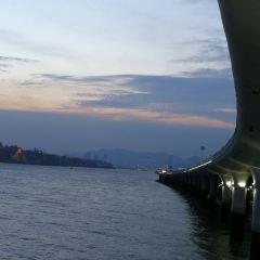 演武大橋用戶圖片