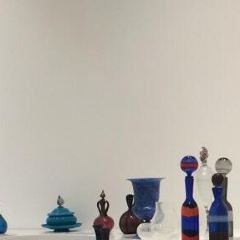 Glass Museum User Photo