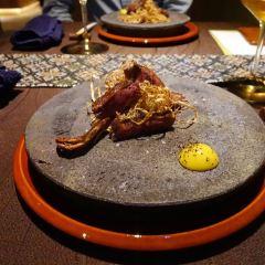 RyuGin Taipei Restaurant User Photo