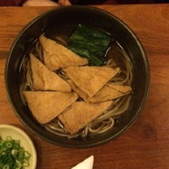 Koto Restaurant User Photo