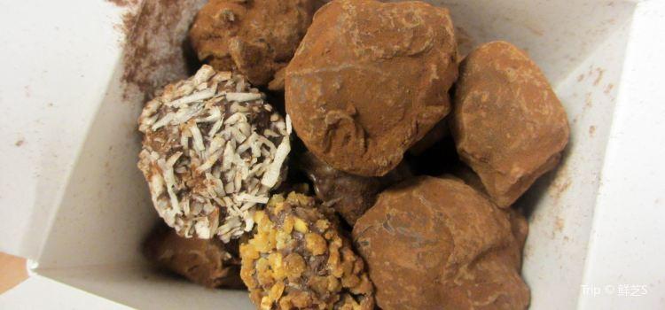 XOX Truffles1