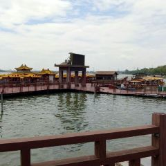Willow Lake User Photo