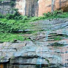 赤水丹霞旅遊區·佛光岩用戶圖片