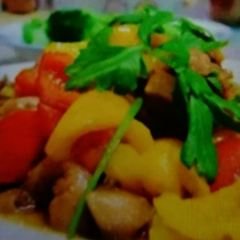 Yangtze Chinese Restaurant用戶圖片