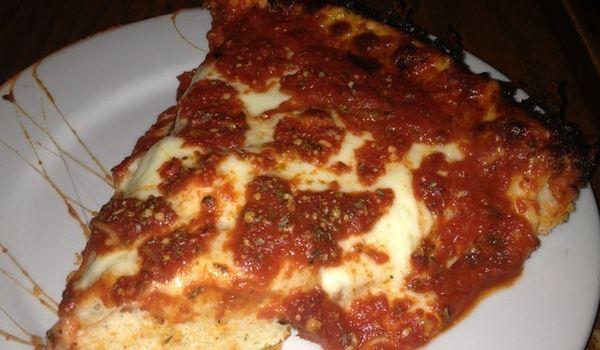 Pequod's Pizza1