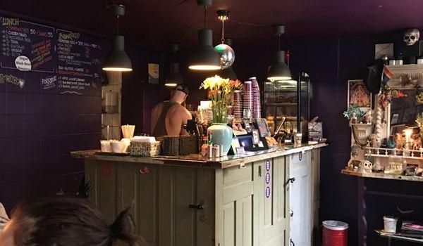 Next Door Cafe2