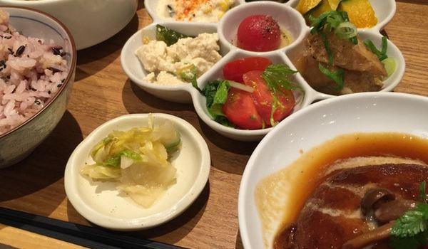 Mumokuteki Cafe2