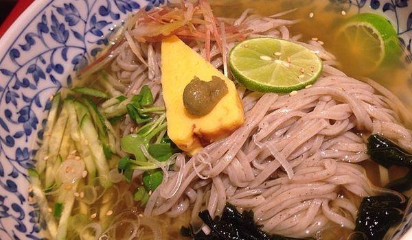 伊呂波燒肉2