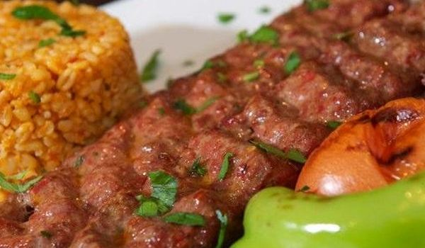 Papa Kebab1