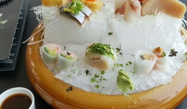 Sticks'n'Sushi2