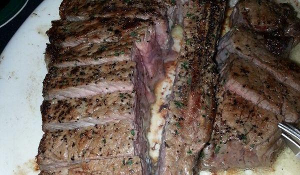 Ruth s Chris Steak House3