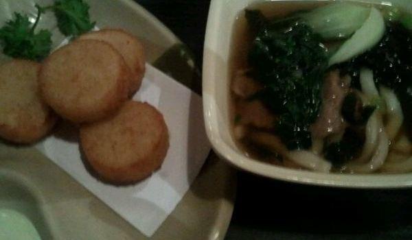 Ten-Ichi Japanese Cuisine2