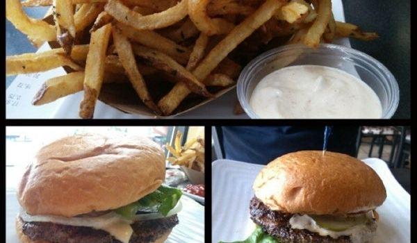 Ultimate Burger3