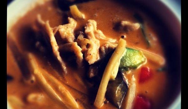 Krua Thai Cuisine2